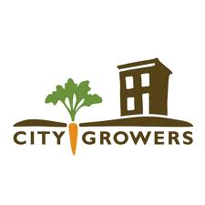 City Growers