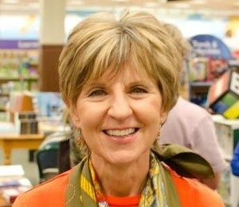 Stephanie Barko