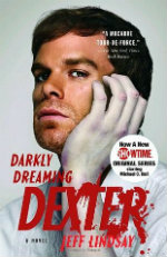 The First Book in the Dexter Series