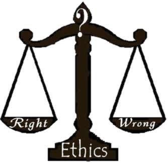 Ethics Scale