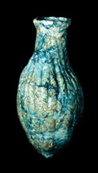 Mesopotamia Glass