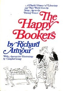 The Happy Bookers