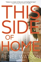 This Side of Home by Renée Watson cover