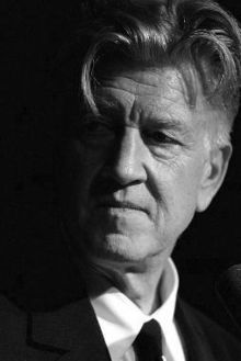 David Lynch 2007