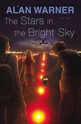 Cover of <i>The Stars in the Bright Sky</i> by Alan Warner