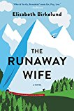 Book Jacket: The Runaway Wife: A Novel