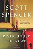 Book Jacket: River Under the Road