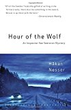 Book Jacket: Hour of the Wolf: An Inspector Van Veeteren Mystery (Inspector Van Veeteren Mysteries)