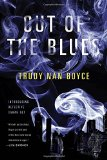 Book Jacket: Out of the Blues