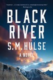Book Jacket: Black River