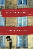 Book Jacket: Skylight
