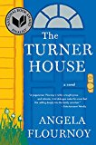Book Jacket: The Turner House
