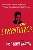 Book Jacket: The Sympathizer