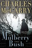 Book Jacket: The Mulberry Bush