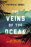Book Jacket: The Veins of the Ocean: A Novel
