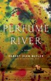 Book Jacket: Perfume River: A Novel