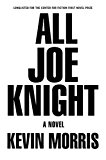 Book Jacket: All Joe Knight: A Novel
