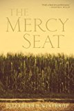 Book Jacket: The Mercy Seat