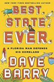 Book Jacket: Best. State. Ever.: A Florida Man Defends His Homeland