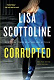 Book Jacket: Corrupted: A Rosato & DiNunzio Novel