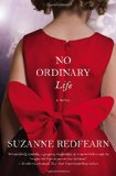 Book Jacket: No Ordinary Life