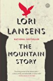 Book Jacket: The Mountain Story: A Novel