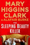 Book Jacket: The Sleeping Beauty Killer (An Under Suspicion Novel)