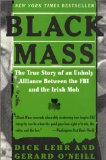 Black Mass by Gerard O'Neill, Dick Lehr