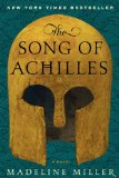 The Song of Achilles jacket
