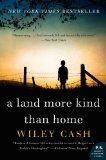 A Land More Kind Than Home jacket