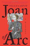 Book Jacket: Joan of Arc