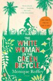 The White Woman on the Green Bicycle jacket