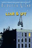 Liar & Spy jacket