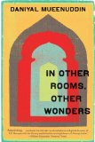 In Other Rooms, Other Wonders jacket