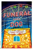Funeral for a Dog jacket