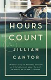 Book Jacket: The Hours Count