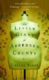 The Little Giant of Aberdeen County jacket
