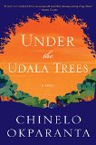 Book Jacket: Under the Udala Trees