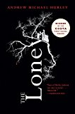 Book Jacket: The Loney