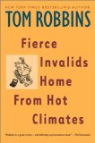 Fierce Invalids Home from Hot Climates jacket
