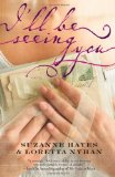 I'll Be Seeing You by Suzanne Hayes, Loretta Nyhan