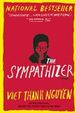 The Sympathizer jacket