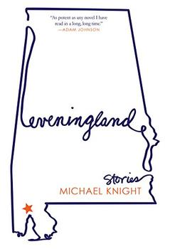 Eveningland by Michael Knight