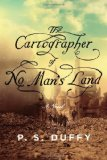 The Cartographer of No Man's Land jacket