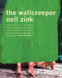 The Wallcreeper jacket