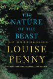 Book Jacket: The Nature of the Beast