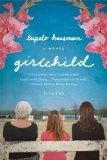 Girlchild by Tupelo Hassman