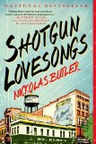 Shotgun Lovesongs jacket