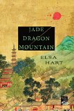 Jade Dragon Mountain Book Jacket
