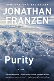 Book Jacket: Purity